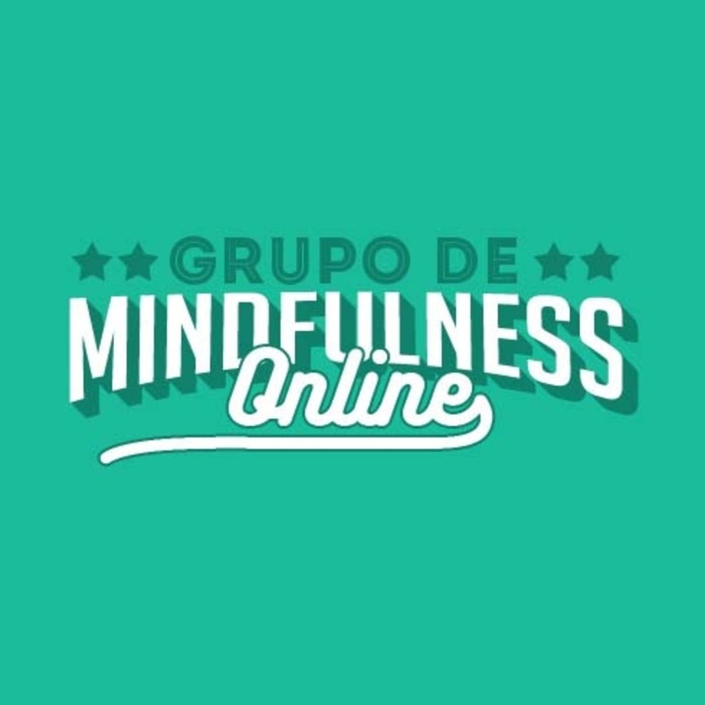 <![CDATA[Grupo de mindfulness online]]>
