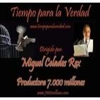 (20) Tiempo para la Verdad. Angel Gracia