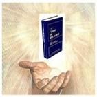 Un Curso de Milagros - Capitulo 1. I Principios de los Milagros