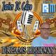 Dreams Highway - 136
