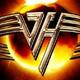 ogressive Bulls (OnlineRadio):Van Halen(S. Hagar)