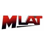 MOTORLAT - F1 - Resumen Final de Temporada 2017 - #151