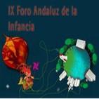 IX Foro Andaluz de la Infancia