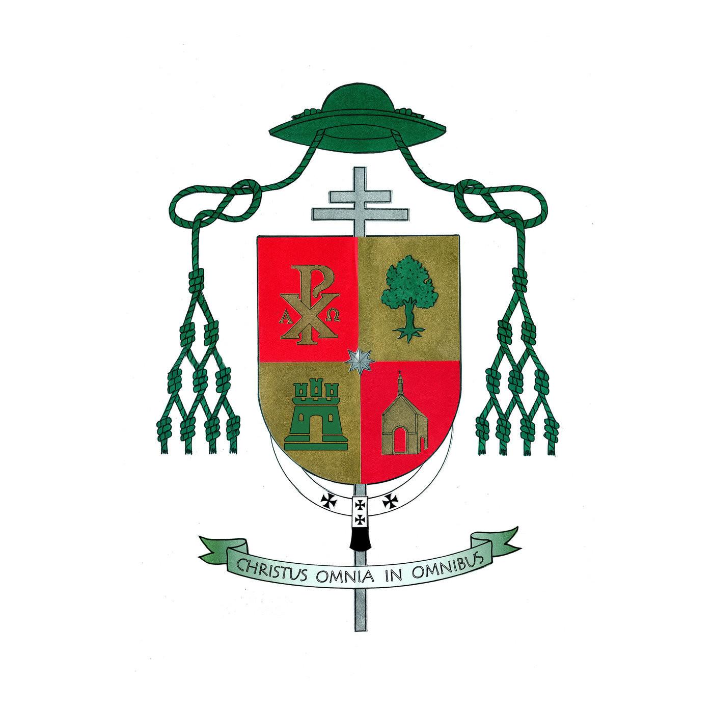 <![CDATA[Podcast Iglesia en Asturias]]>