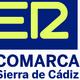 El Ayuntamiento de Ubrique inicia los trámites para ingresar los casi 200.000 euros del nuevo