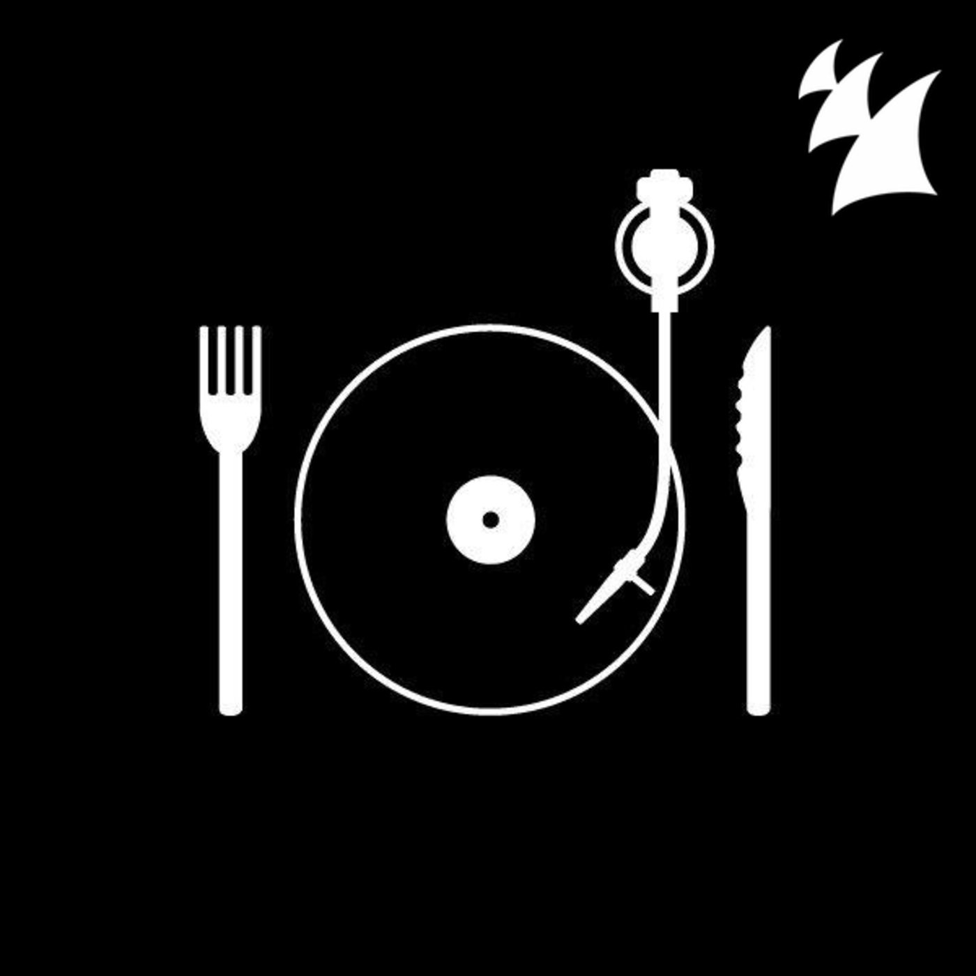 <![CDATA[Podcast de trance session hall ]]>