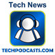 Geek News Central Podcast: Ctrl – Alt – Del #1228 - Geek News Central Audio
