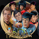 Tribbles in Ecstasy Take 258: Sensationalize the Rapp