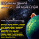 El Universo Musical del Señor Orejas N°11 - Bloque 3