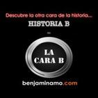 Historia B