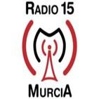 ATRAPA Irradia