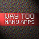 WayTooManyApps - 233 - Cross-Platform Magic Apps To Replace Your Apps Part II