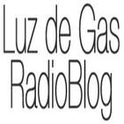 Fiesta Aniversario 4ªParte LuzdeGasRadioBlog.es