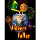 Univers Faller Programa 14-12-2012