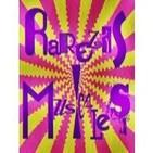 Rarezas Musicales: