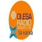 Olesa Ràdio/La Xarxa