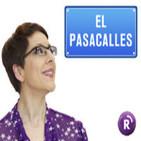 El Pasacalles 09/07/2015 19:00
