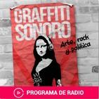 Graffiti Sonoro
