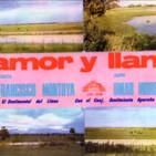 Amor y Llano - Francisco Montoya