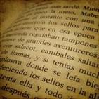 Literatura en Corto 4x13