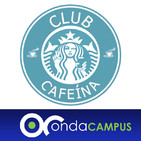 Club Cafeína