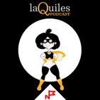 La Quiles