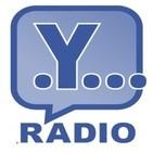 Archivos de Punto y Seguido Radio