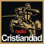 Podcast de RADIO CRISTIANDAD