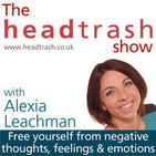 The Head Trash Show | Mindset | Stress | Mindfulne