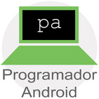 Programador Android