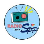 Curso 16-17: Estrenamos nuestra RADIO