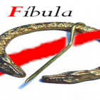La Fibula 01 x 52 - Legion Harspartum y Destino ArqueoTrip