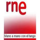 Mano a mano con el tango - A fuego lento - 01/09/12