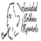 Sociedad Tolkien Española