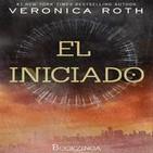 Four 2 de Veronica Roth