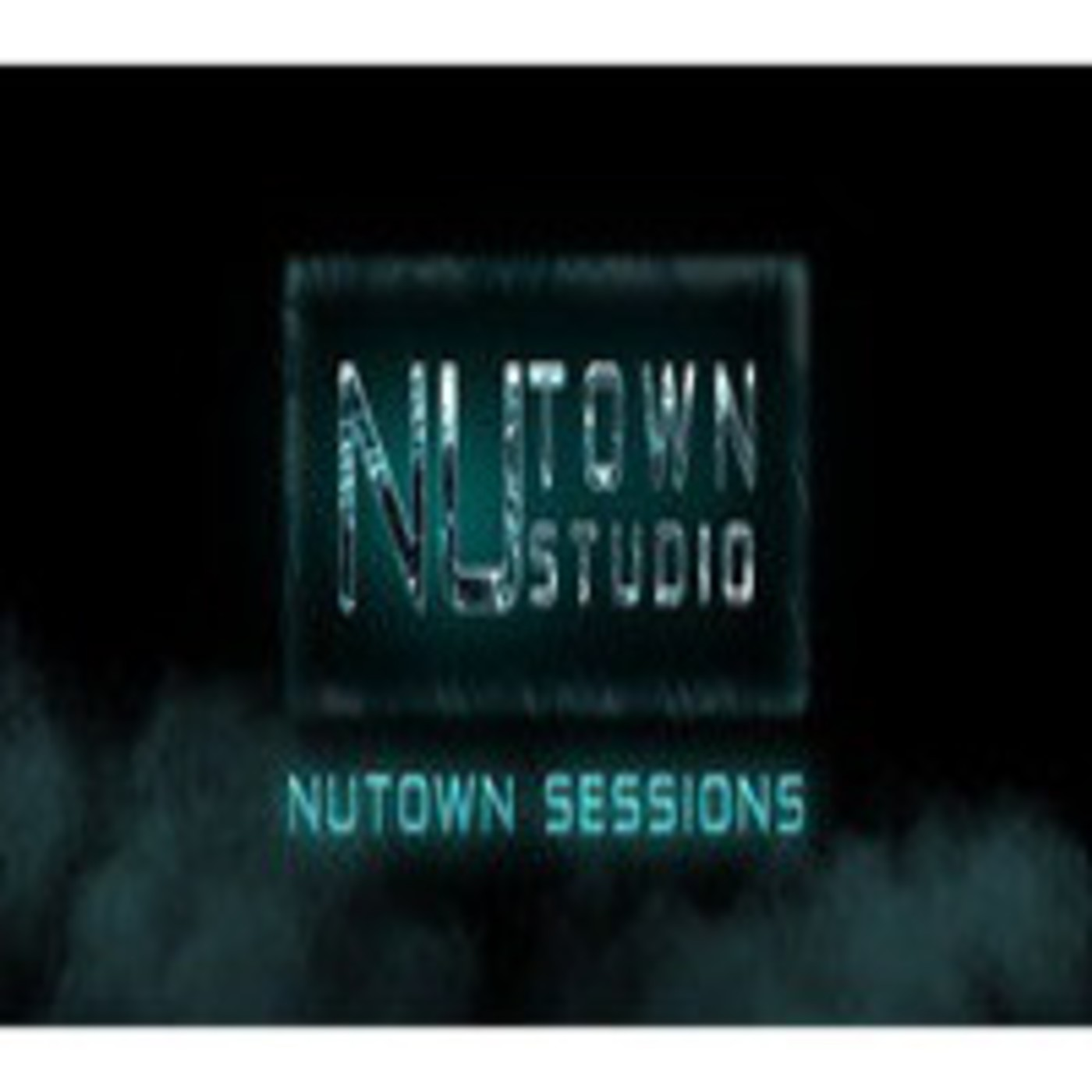 <![CDATA[Podcast Nutown TV]]>