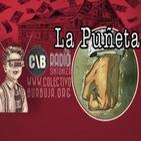 La Puñeta
