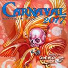 Especiales Carnaval 2017