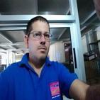Podcast Mi Prensa Radio