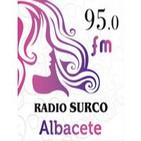 Rosana Calero 22 marzo