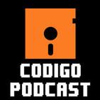 Código Podcast