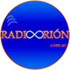Podcast de Radio Orión