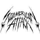 Sudamerican Attack 04. El verdadero metal