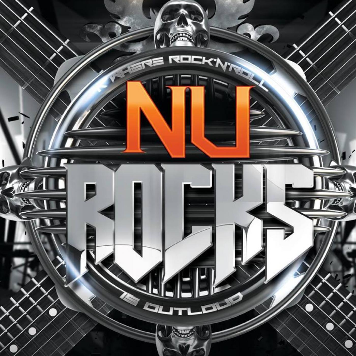 <![CDATA[NU ROCKS · Rock'n'Roll Maniacs]]>