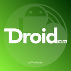 Droid Talks