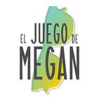El juego de Megan
