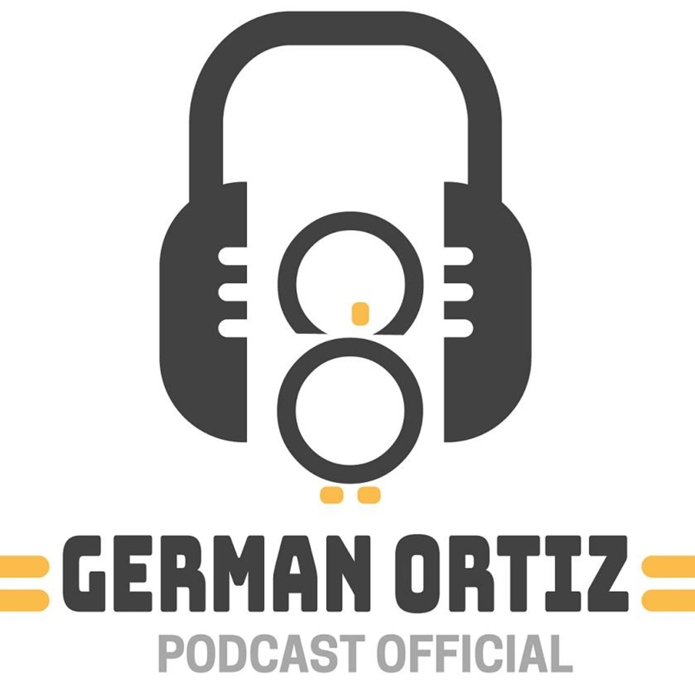 <![CDATA[German Ortiz radio shows]]>
