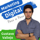 Marketing Digital Paso a Paso