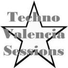 Podcast Sesiones Discoteca Bakalao