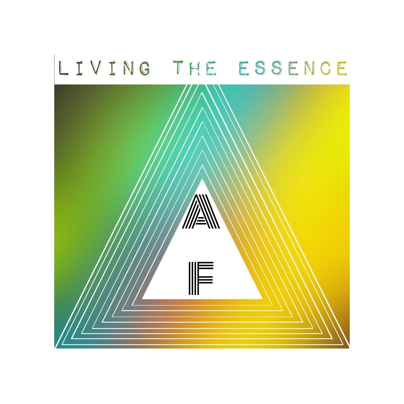 <![CDATA[Living the essence Radio Show]]>